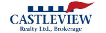 CASTLEVIEW REALTY LTD. Brokerage*
