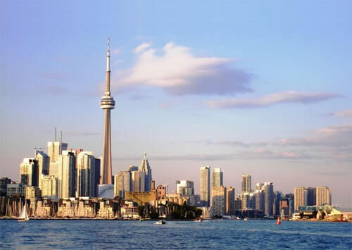 TORONTO Real Estate, Tony Galluzzo REALTOR